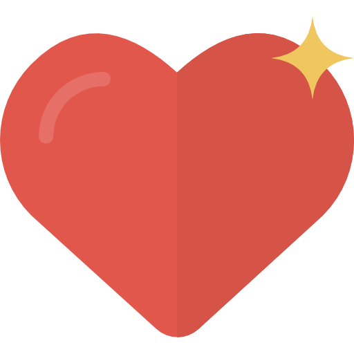 002-heart.png